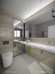 on suite bathroom ideas best en suite mybktouch with image of best ensuite