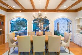 second design m bel open house obsession exceptional gerard colcord in bel air 5 5m