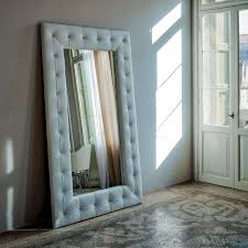 Specchio Shabby Chic On Line by Rectangular Mirrors Online Arredaclick
