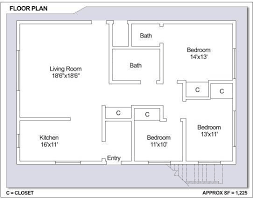 3 Bedroom Apartments Floor Plans 29 Best Cfa Sasebo Japan Images On Pinterest Towers Apartment