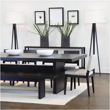 The  Best Contemporary Dining Room Sets Ideas On Pinterest - White modern dining room sets