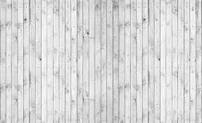 white wood white wood planks texture wallpaper mural co uk kitchen