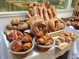 onisep cuisine baccalauréat professionnel alimentation boulangerie pâtisserie