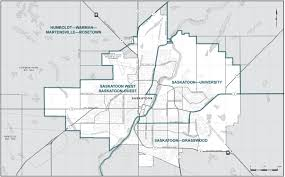 Map Of Edmonton Canada by Part I U2013 Initial Report To The House Of Commons December 19 2012