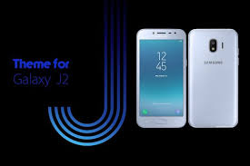 samsung galaxy j2 mobile themes free download theme for galaxy j2 2018 for android apk download