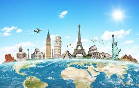 world travel guide images Collette 39 s new worldwide travel guide offers more tours and jpg