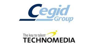 cegid si e social cegid et technomedia l union sacrée au service du management des