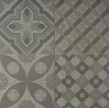 Dark Gray Bathroom by Flooring Unique Tile Floor Bathroom Grey Tiles Gray Designs 54