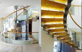 home interior staircase design staircase design production and installation siller sillerstairs