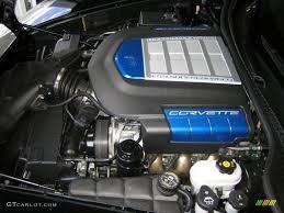corvette supercharged zr1 2010 chevrolet corvette zr1 6 2 liter supercharged ohv 16 valve
