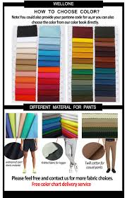 choose color khaki color chart gallery chart example ideas