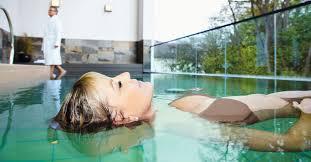 Bali Therme Bad Oeynhausen Preise Carpesol Spa Therme Sauna U0026 Wellness In Bad Rothenfelde Home
