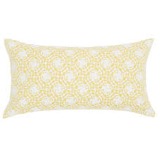 Throw Pillows by Decorative Pillows And Accent Pillows Crane U0026 Canopy