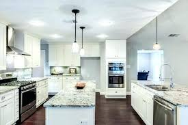 kitchen staging ideas how to stage a kitchen a staged kitchen in island stage