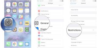 how to record your gameplay on iphone and ipad imore