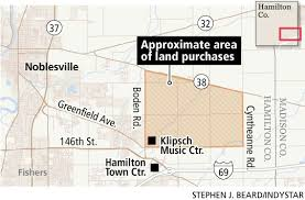 target hamilton black friday rumors fly about mystery development in hamilton county