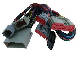 2014 Mustang Wiring Diagram Backup Camera Sync Lockpick