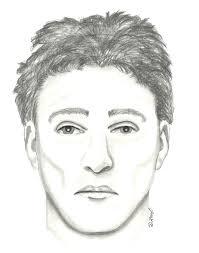 brunswick police release sketch of u0027person of interest u0027 in sexual