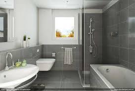 simple bathroom remodel ideas bathroom design ideas ideas simple bathroom designs decor
