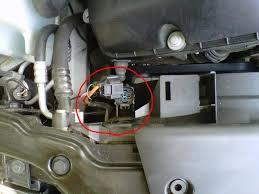 2003 bmw 325i radiator fan radiator fan runs until battery dies bimmerfest bmw forums