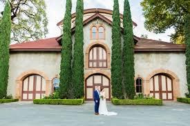 Napa Wedding Venues Wine Country Wedding Venues Charles Krug Sasha Souza Events