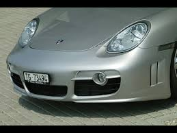 custom porsche boxster 986 cars hd wallpapers 2006 z art porsche boxster