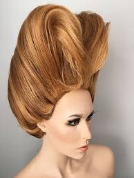 best shoo for hair over 50 red wig updo hair and wigs