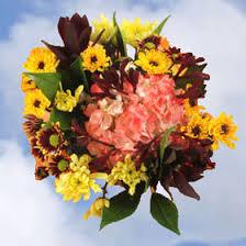 hydrangea flower arrangements bouquets wholesale global