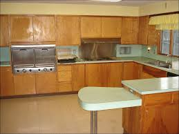 restore old kitchen cabinets ways to refinish kitchen cabinets painting old kitchen cabinets