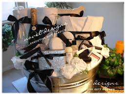 per spa gift baskets las vegas gift basket delivery