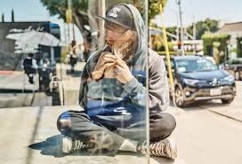 People Under The Stairs The La Song by The Curious Life Of Cashmere Cat Noisey