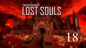 Obsidian Teh lost souls 18 easiest way to get obsidian