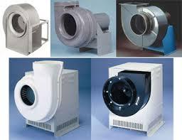 lab hood exhaust fans fume hood blowers lab fans fume hood ducting laboratory ducting