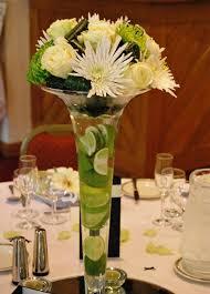 table arrangements floral table arrangements