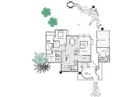 Revit Architecture House Plans House And Home Design Revit Architecture House Design