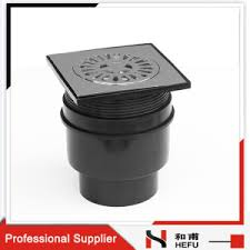 Installing Basement Shower Drain by China Industrial Installing Metal Cover Double Channel Shower