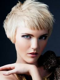 very very short bob hair quick very short bob hairstyles for coarse blonde hair cute