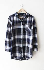 Most Comfortable Flannel Shirt Best 25 Flannel Shirts Ideas On Pinterest Flannels Plaid