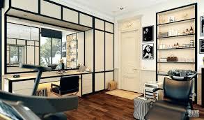 decorations modern wall art decor interior 3d effect wall panels
