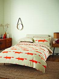 Manly Bed Sets Bedroom King Size Duvet Covers Bed Bath And Beyond Comforter