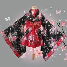 best japanese kimono dress products on wanelo