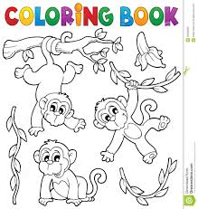website with photo gallery pizza coloring book gallery for