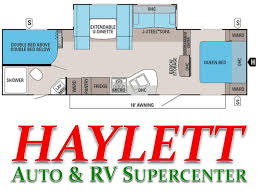 2014 jayco jay flight 28bhbe travel trailer coldwater mi haylett