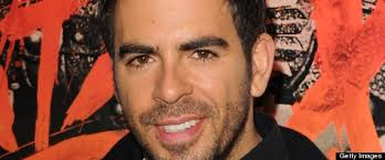 last exorcism part ii producer eli roth on the exorcist