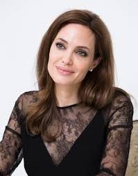 Jolie Chance Do 2017 Jpg Angelina Jolie Sparks Rise In Genetic Testing For Treat Breast Cancer