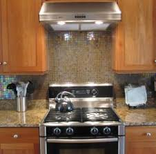 glass tile kitchen backsplash ideas interior impressive subway glass tiles for kitchen top gallery
