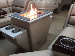 grill for the boat http www magmaproducts com this is purely