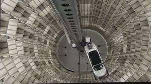 volkswagen germany headquarters world u0027s biggest car delivery center reuters com