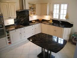plan de travail cuisine marbre charmant plan de travail cuisine en marbre avec plan de travail