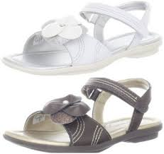 stride rite black friday stride rite girls leather sandals 11 32 reg 40 available